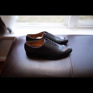 Bruno Magli Dress Shoes - Never Worn